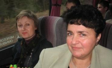2007_12_Wycieczka do Warszawy