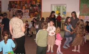 2007_12_Zabawa Andrzejkowa