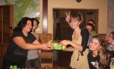 2008_10_Zielona Szkola w Bialowieży