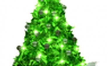 2008_12_Wesołych Świąt