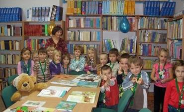 2009_12_Dzień Pluszowego Misia