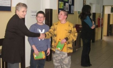 2010_01_Szkolny Konkurs Recytatorski Pory roku w poezji