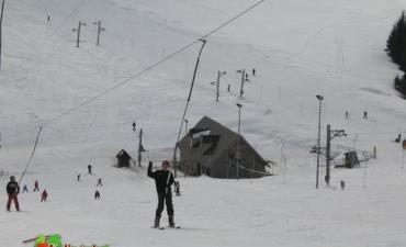 2010_04_Zimowisko w Mlynceki na Słowacji