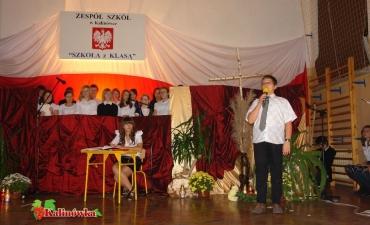 2011_10_Wycieczka do Sandomierza