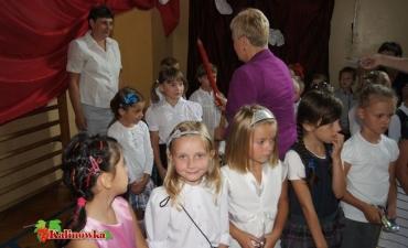 2012_09_Uroczyste rozpoczęcie roku szkolnego 2012-2013