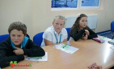 2012_10_Ekonomiczny Uniwersytet Dziecięcy