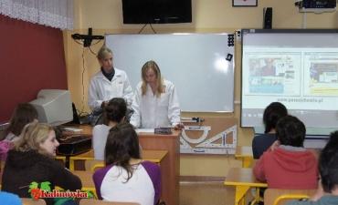 2012_11_Pokazowa lekcja chemii ORLEN