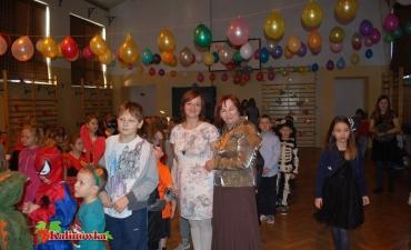 2015_12_Zabawa Andrzejkowa 2015