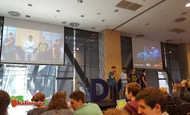 2016_02_Digital Youth Forum