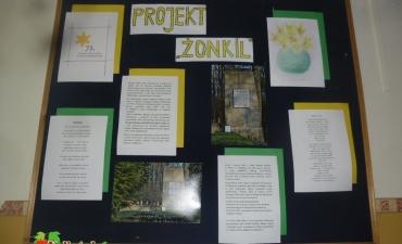 2016_05_Projekt ŻONKIL 2016 - Lekcja muzealna