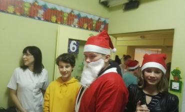2017_12_mikolaje_szpital_17