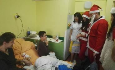 2017_12_mikolaje_szpital
