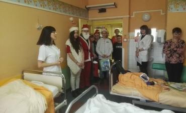2017_12_mikolaje_szpital_9