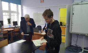 2017_12_powiatowy_konkurs_it_15