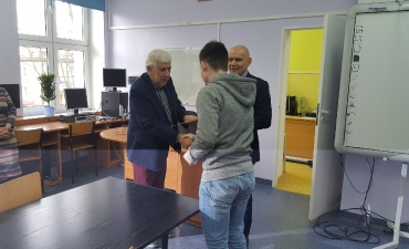 2017_12_powiatowy_konkurs_it_17