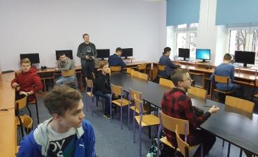 2017_12_powiatowy_konkurs_it_1