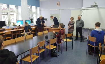 2017_12_powiatowy_konkurs_it_2
