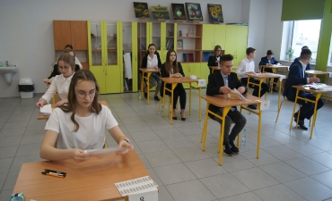2019_03_egzamin_gimnazjalny_14