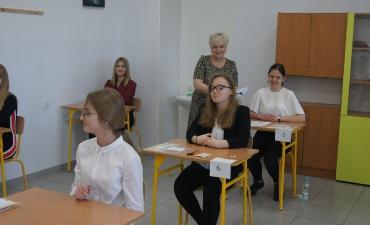 2019_03_egzamin_gimnazjalny_16