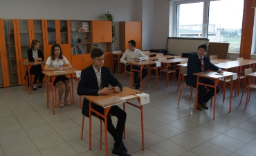 2019_03_egzamin_gimnazjalny_20
