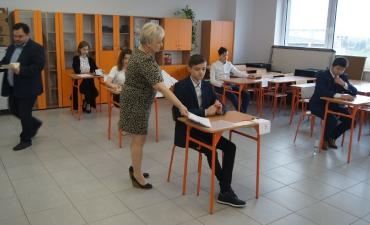 2019_03_egzamin_gimnazjalny_21