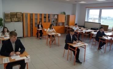 2019_03_egzamin_gimnazjalny_22