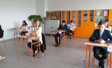 2019_03_egzamin_gimnazjalny_7