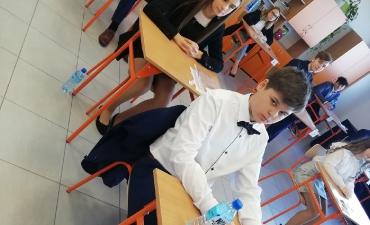 2019_04_egzamin_8_31