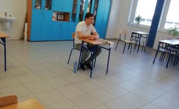 2019_04_egzamin_8_39