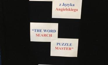 2019_04_puzzle_master_2