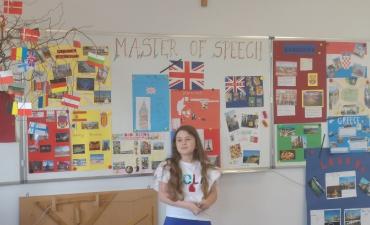2019_05_master_of_speech_9