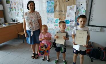 2019_06_konkurs_plastyczny_16