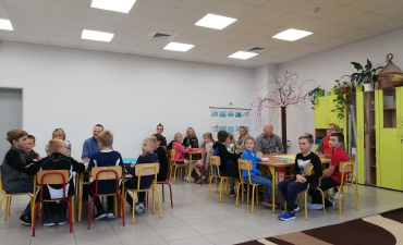 2019_10_lekcja_otwarta_3b_7