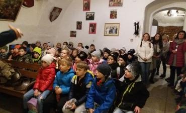 2019_11_sandomierz_3