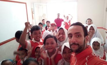 2020_04_komiks_indonezja_13