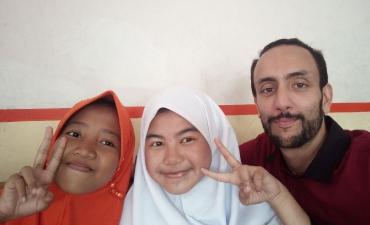 2020_04_komiks_indonezja_15