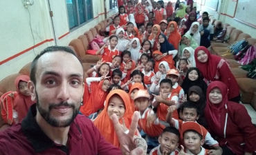 2020_04_komiks_indonezja_19