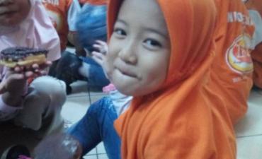 2020_04_komiks_indonezja_21
