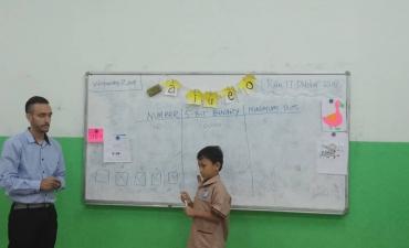 2020_04_komiks_indonezja_26