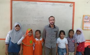 2020_04_komiks_indonezja_34