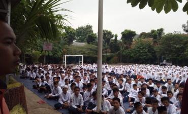 2020_04_komiks_indonezja_37