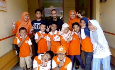 2020_04_komiks_indonezja_43