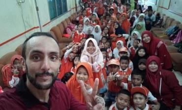 2020_04_komiks_indonezja_47