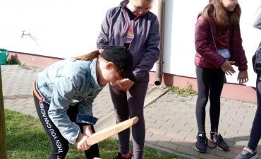 2021_09_kraina_rumianku_158