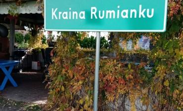 2021_09_kraina_rumianku_160