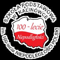Szkoła Podstawowa w Kalinówce